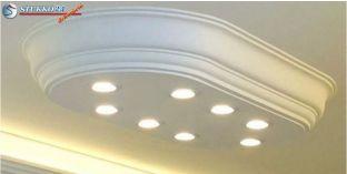 Design Lámpa Abony 21/1000x500-3