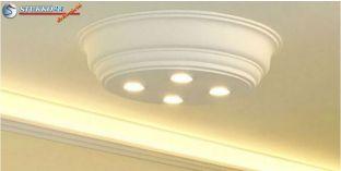 Design Lámpa Abony 21/500x500