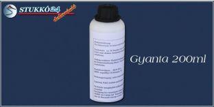 Gyanta 200 ml