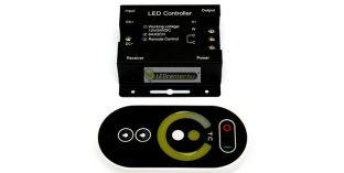 LED Touch Érintős vezérlő 216 W