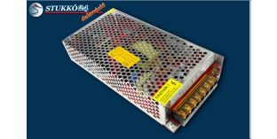 LED Trafo 150w