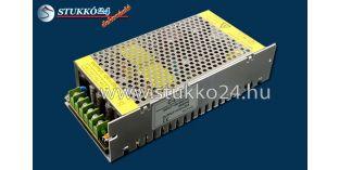 LED Trafo 250w