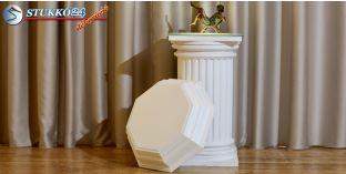 Design lámpa, mennyezeti lámpasziget Abony 21/500x500-2 világítás nélkül