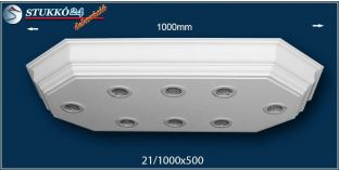Design Lámpa Abony 21/1000x500-2