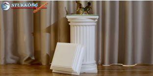 Design lámpa, mennyezeti lámpasziget Győr 308/209 világítás nélkül
