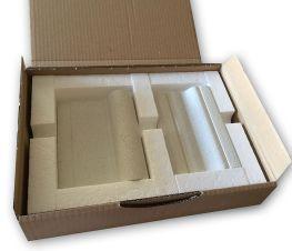 Mintacsomag