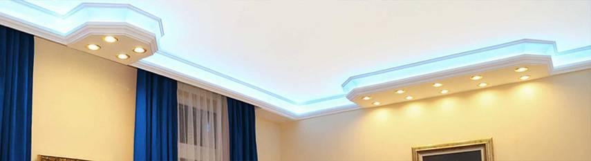 LED trafók és LED dimmerek, azaz LED vezérlők